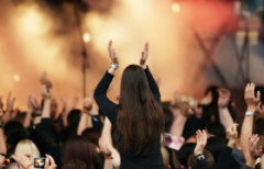 More ways to be a rock star speaker