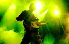 rock star speaker 3