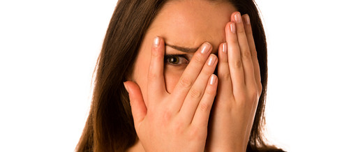Proven Ways to Cure Stage Fright